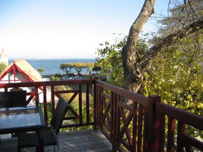 Location Villa Et Appartement Arcachon Cap Ferret